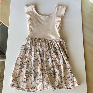 Cotton Dress Gap S
